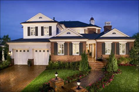 New Homes In Orange County, Skye Isle Debuts Tomorrow At