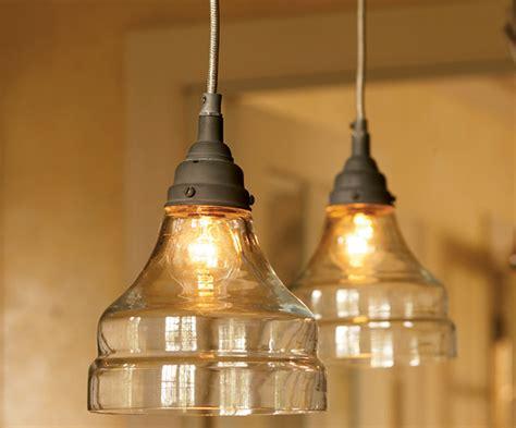 kitchen pendant lighting lighting in kitchen kitchen