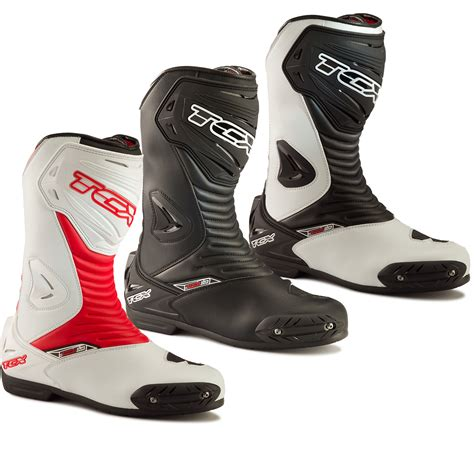 women s lightweight motorcycle boots tcx s sportour evo motorcycle boots breathable motorbike