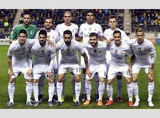 Los daños colaterales de la eliminación del Real Madrid en