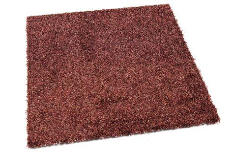 milliken carpet tile adhesive milliken legato embrace carpet tiles resident carpet