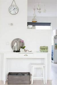 Schminktisch Deko Ideen : diy projekte und bastelideen k nnen ihren wohnraum einmalig dekorieren ~ Markanthonyermac.com Haus und Dekorationen