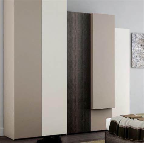 armoire chambre pas cher armoire pas cher chambre armoire chambre sur