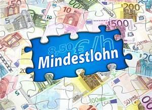 Abrechnung Minijob 2015 : minijob zentrale wegen mindestlohn weniger minijobs ~ Themetempest.com Abrechnung