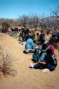 Border Invasion Pictures: Arizona Can you find your ...