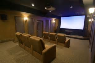 home theatre interior luxury interior wallpapers home theater interior designs