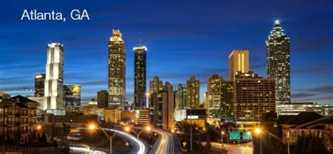points of light atlanta things to do in atlanta