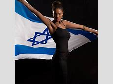 The History of Ethiopian Jews The Scam that is Israel