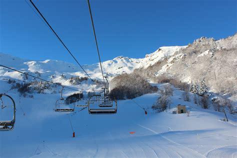 station de ski les monts d olmes 28 images station de ski les monts d olmes pyr 233 n 233 es