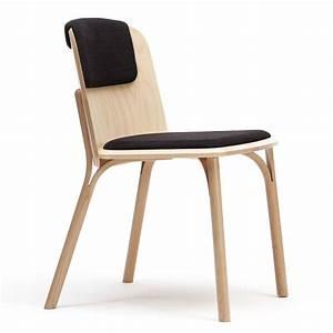 Tonne Aus Holz : split stuhl ton aus holz mit sitz aus holz oder mit gepolstertem sitz sediarreda ~ Watch28wear.com Haus und Dekorationen