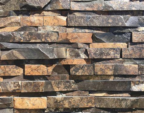 89+ Textura Piedra Laja Blanca