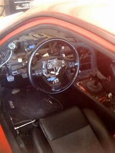 2004 Rx8 Steering Wheel Wiring Diagram