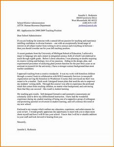 personal commitment statement examples tiredriveeasyco With personal commitment statement examples cover letter