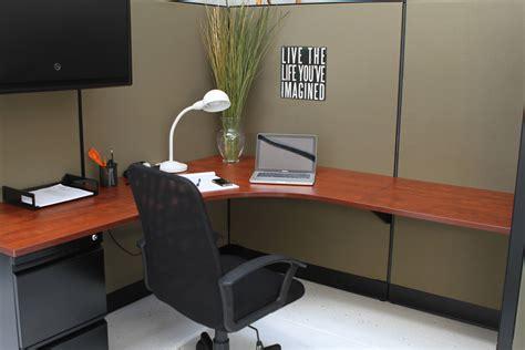 used cubicles saginaw valueofficefurniture used office furniture boise id office