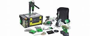 Power 8 Workshop Preis : power8workshop ~ Orissabook.com Haus und Dekorationen