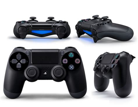 4 can now be used wirelessly with playstation 3 dualshock 4 can now be used wirelessly with playstation 3 Dualshock