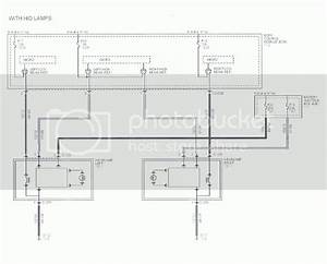 2013 Hid Wiring Diagrams - Ford F150 Forum