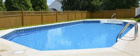 swimming pools in staten island bayonne hill