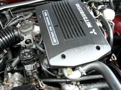 Mitsubishi Montero Sport Questions How Change Spark