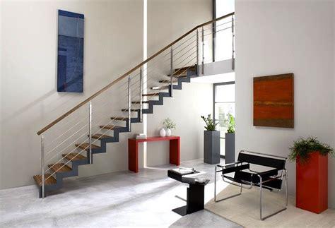 escaliers 26 drome un grand choix d escaliers contemporains escaliers design escaliers
