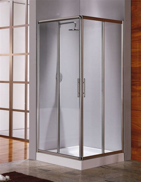 Where To Buy Shower Stalls by Best 25 Shower Stall Kits Ideas On Shower