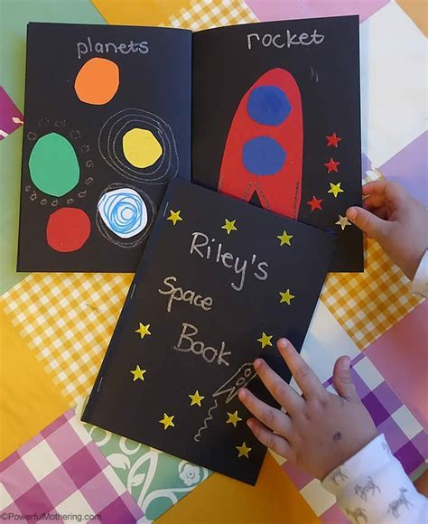 47 best rocket projects images on space space 763 | 0cd9694e4081eccc9a741142665f1b4d space crafts preschool outer space crafts for kids