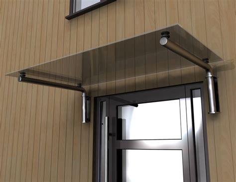 grade  stainless steel supports  glass uk snow load