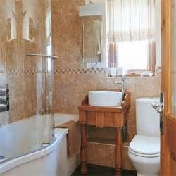 decorating small bathroom ideas decorating ideas for your home clever ideas for a small bathroom