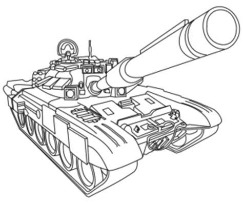 coloriage fusil de chasse  imprimer