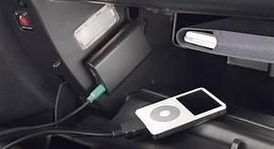 Usb Box Peugeot : gr ce l 39 usb box connectez votre ipod dans votre 207 news f line 207 ~ Medecine-chirurgie-esthetiques.com Avis de Voitures