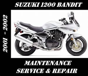 Suzuki Motorcycle Atv Wiring Diagram K2 Manual