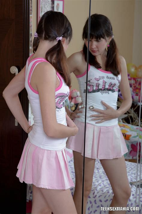 Josette S Gallery Young Heaven