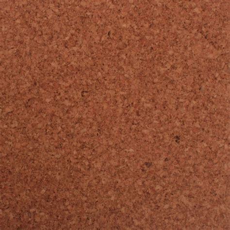 cork flooring cities cork tile quot natural quot