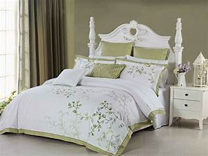 Wisteria, By, Nygard, Home, Bedding
