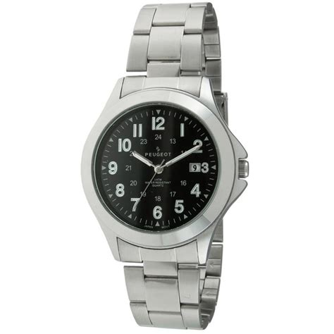 Peugeot Watches Prices by S Watches At Affordable Prices And Free 2 Day Shipping
