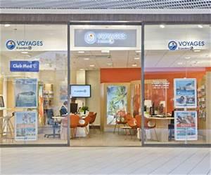 Agence De Voyage Maubeuge : agence voyage agence de voyages agence de voyages leclerc ~ Dailycaller-alerts.com Idées de Décoration