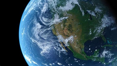 earth different supercontinent four revealed ways forms