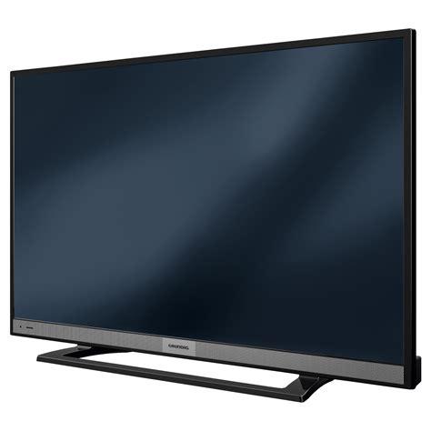 möbel auf rechnung bestellen als neukunde fernseher auf rechnung bestellen fernseher auf rechnung