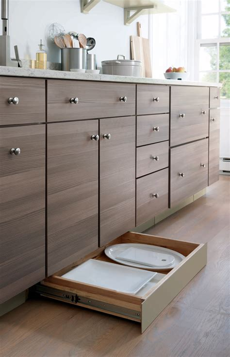 martha stewart purestyle cabinets kitchen week at the home depot design solutions and