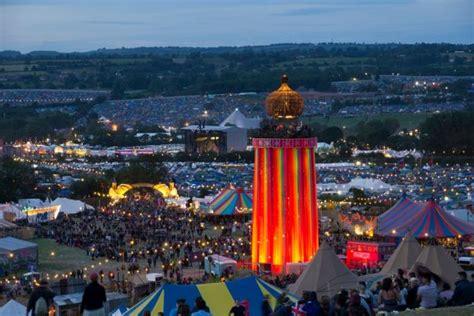 Die 10 Besten Sommerfestivals Euopas