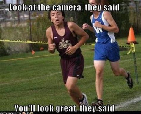 Cross Country Memes - haha my daughter brae runs cross country top 10 funny memes about running competitor running