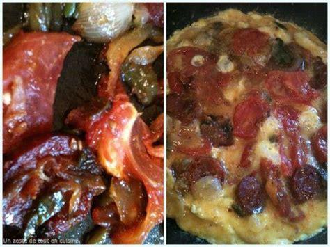 recette cuisine basque recettes de cuisine du pays basque