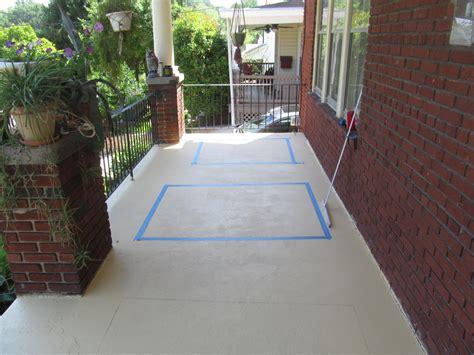 paint ideas for concrete patios 100 best 25 painted concrete patios best 25 painting diy