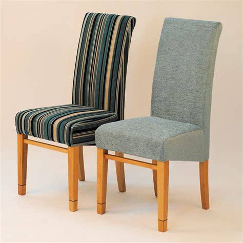 chairs outstanding teal dining chairs navy upholstered