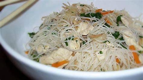 chicken mei fun recipe foodcom recipe mei fun recipe chicken mei fun recipe recipes