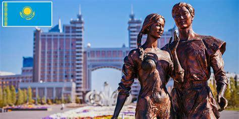 prazdniki kazakhstane pamyatnye daty traditsionnye dni