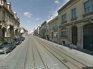 Location Moto Bordeaux : parking louer bordeaux saint augustin ~ Maxctalentgroup.com Avis de Voitures