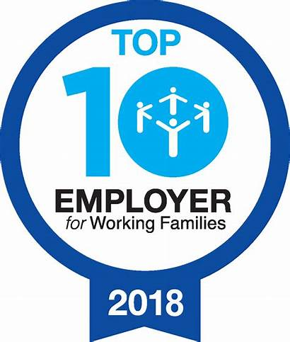 Friendly Working Families Employer Workplaces Unveiled Employers
