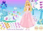 barbie games  girls  barbie games  kids