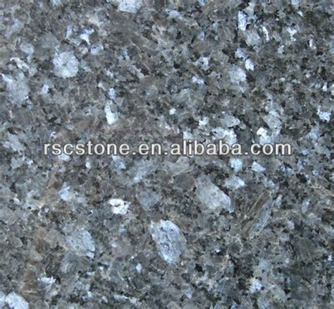 sale blue louise granite buy blue louise granite